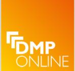 DPMonline