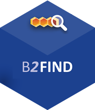 b2find