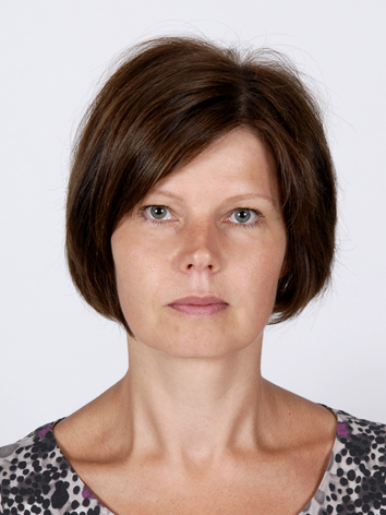 Ivika Pall